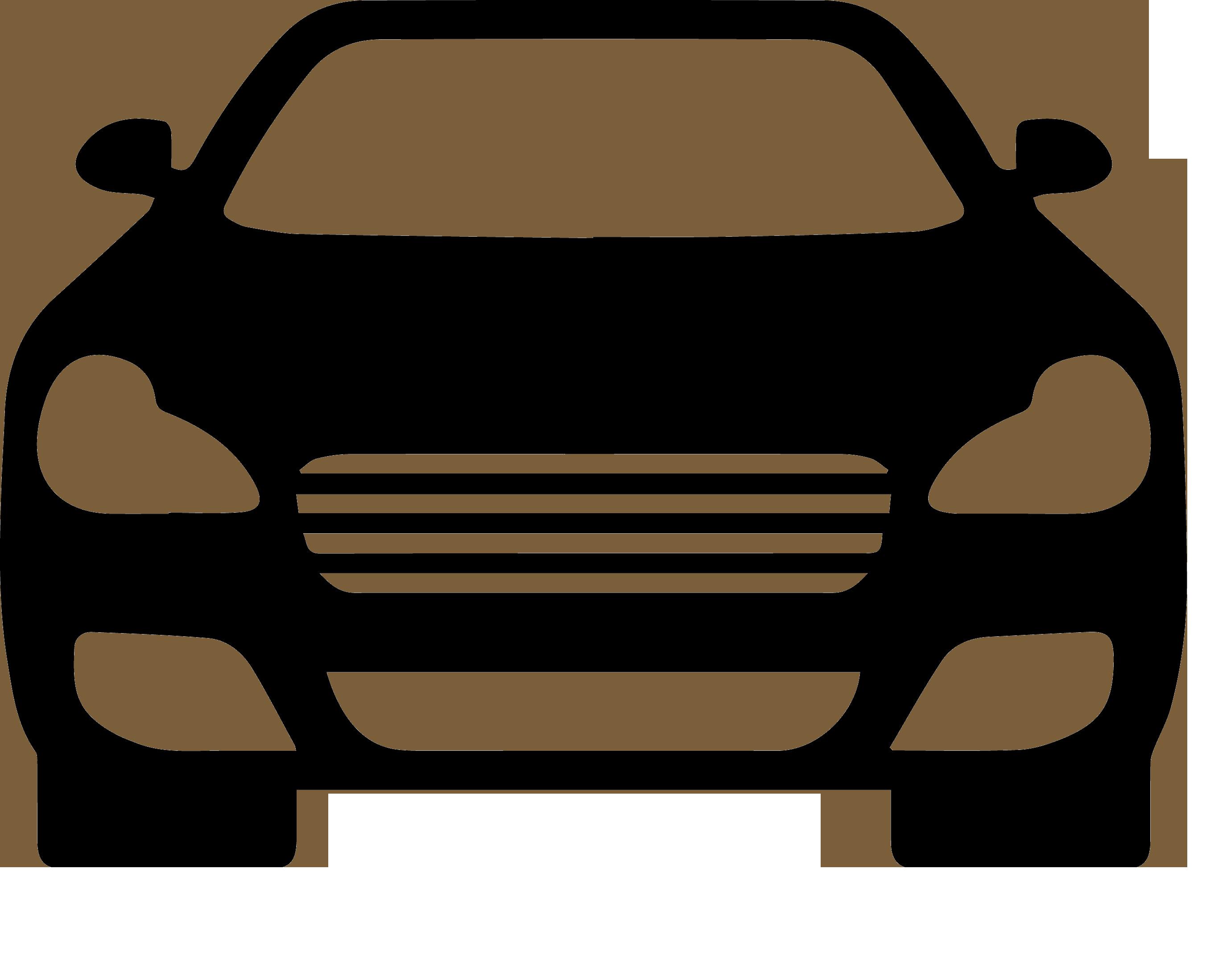компании мторгнн картинки символика на автомобилей пряже животных волокон